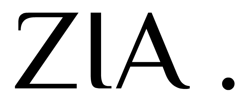 ZIA : powered by nakit.mk
