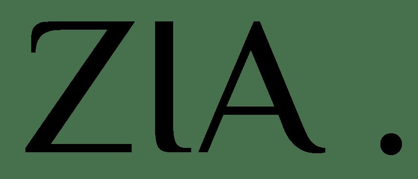 ZIA : powered by nakit.mk